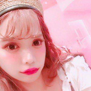 Saaya Hayashida 3 of 10