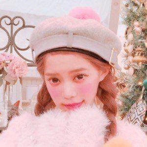 Saaya Hayashida 4 of 10
