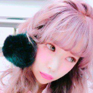 Saaya Hayashida 6 of 10