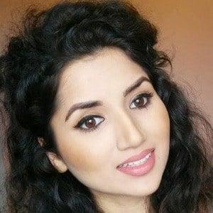 Saba Khan 10 of 10