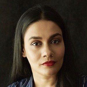 Sabeena Karnik 4 of 8