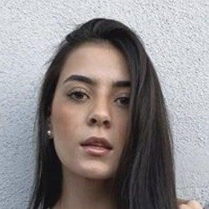 Sabina Hidalgo 7 of 10