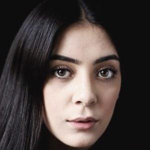Sabina Hidalgo 9 of 10