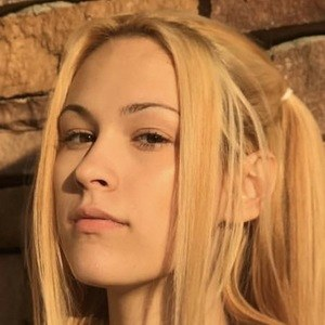 Sabrina Jacob 7 of 10