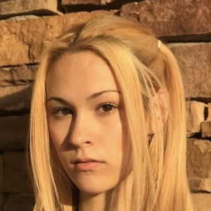 Sabrina Jacob 8 of 10