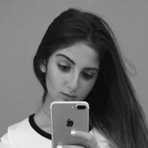 Sabrina Koun 4 of 6