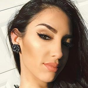 Sabrina Lorena 3 of 6
