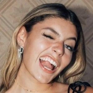 Sabrina Quesada 2 of 6