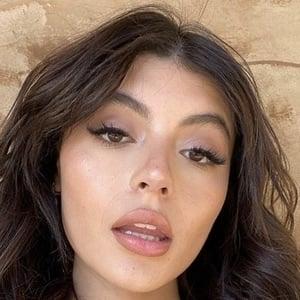 Sabrina Quesada 3 of 6