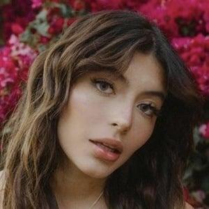 Sabrina Quesada 5 of 6