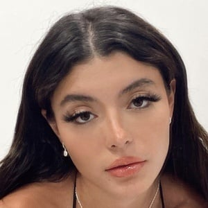 Sabrina Quesada 7 of 10