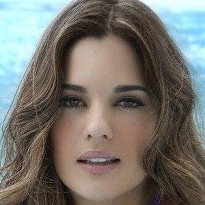 Sabrina Seara 5 of 5