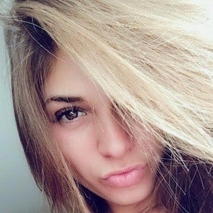 Sabrina Nicole Stewart 2 of 9