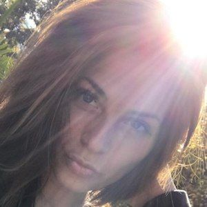 Sabrina Nicole Stewart 3 of 9