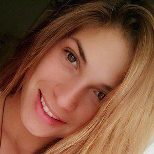 Sabrina Nicole Stewart 4 of 9