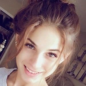 Sabrina Nicole Stewart 9 of 9