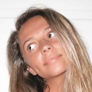 Sadie Crowell 5 of 10