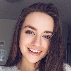 Sadie Aldis 7 of 7