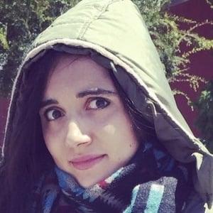 Safiya Nygaard 3 of 10