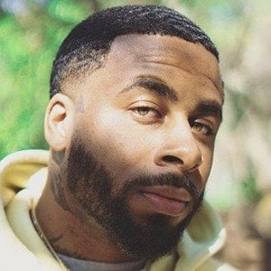 Sage The Gemini 6 of 10
