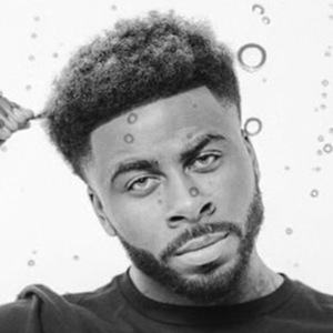 Sage The Gemini 9 of 10