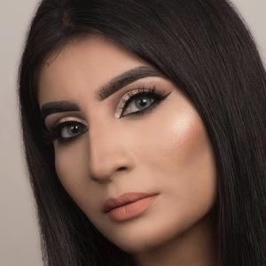 Sahar Amir 4 of 4