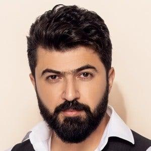 Saif Nabeel 2 of 2