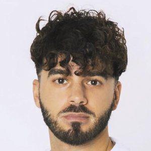 Saif Shawaf Headshot 7 of 10