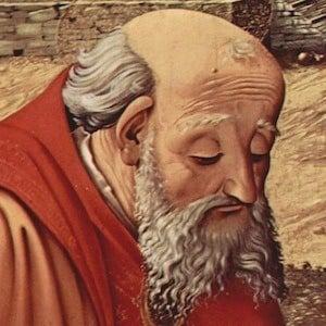 Saint Nicholas 2 of 6
