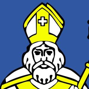 Saint Nicholas 4 of 6