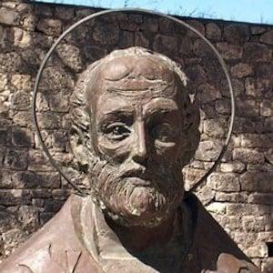 Saint Nicholas 6 of 6