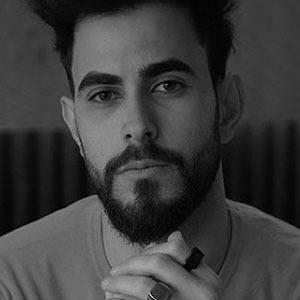 Saleh Alnagham 3 of 5