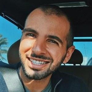 Saleh Al Braik 3 of 7