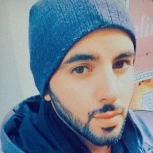 Saleh Al Braik 4 of 7