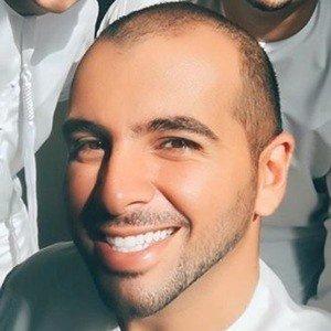 Saleh Al Braik 7 of 7