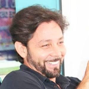 Salim Rubiales 3 of 5