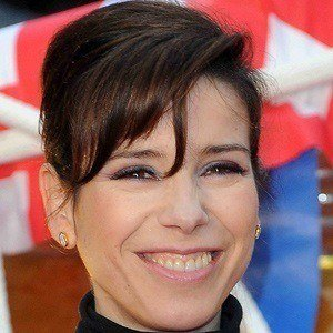 Sally Hawkins 2 of 5