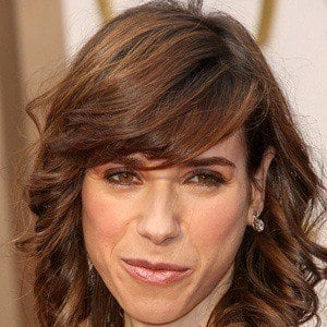 Sally Hawkins 3 of 5