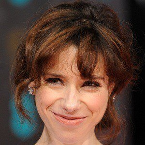 Sally Hawkins 4 of 5