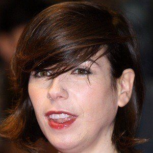 Sally Hawkins 5 of 5