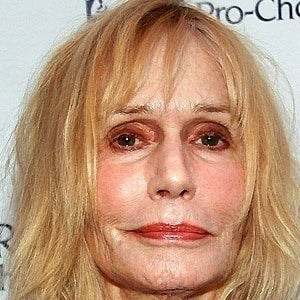 sally kellerman imdb
