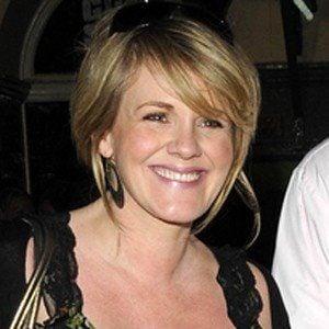 Sally Lindsay 4 of 5