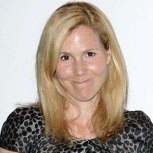 Sally Phillips 2 of 3