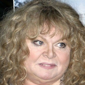 Sally Struthers 3 of 6