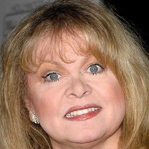 sally struthers commercial