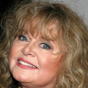 Sally Struthers 6 of 6
