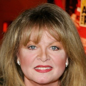Sally Struthers 8 of 9