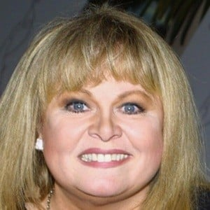 Sally Struthers 9 of 9