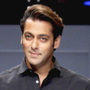 Salman Khan 2 of 5