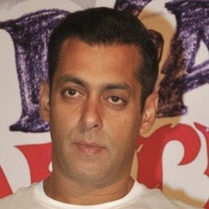 Salman Khan 3 of 5